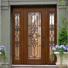 front door with windowEntry Door With Windows  istrankanet