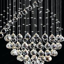 waterford crystal chandelier replacement parts crystal chandelier for
