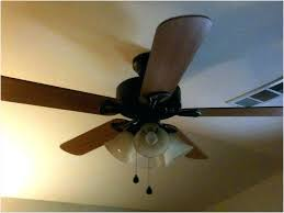 hampton bay ceiling fan light cover also unique ceiling fan model ac 552od stylish hampton bay