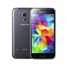 Samsung galaxy s5 mini duos best price ...