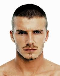 Hairstyle Mens a new hairstyle men 18 6812 by stevesalt.us