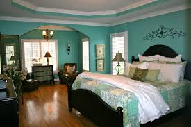 La Z Boy Bedroom Furniture Furniture La Z Boy Sofas Chairs Recliners And Couches Find A