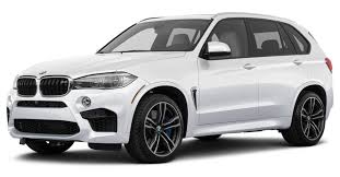 BMW Convertible 2013 bmw x5 xdrive35i sport activity : Amazon.com: 2017 BMW X5 Reviews, Images, and Specs: Vehicles