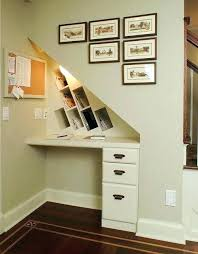 office desk storage solutions. Under Desk Storage Ideas Office Solutions Awesome Best About .