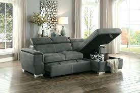 raymour and flanigan com recliners and sofa bed large size of sectional sofas with recliners curved sectional sofa and clearance recliners raymour flanigan