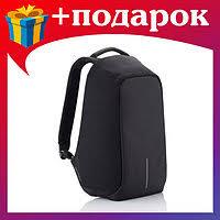 Сумки и рюкзаки для ноутбуков в Беларуси. Сравнить цены ...