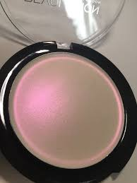 here to see more on the ultra strobe balm from makeup revolution i was so
