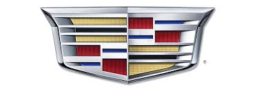 Cadillac Logo Meaning and History, latest models | World Cars Brands