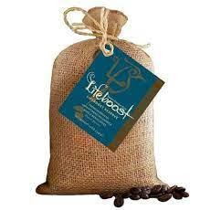 Lifeboost organic coffee 50% off. Lifeboost Coffee Organic Dark Roast Coffee 12oz Best Quality Coffee