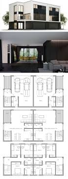 20 Spectacular Duplex Houses Models Fresh Great Old House Plans