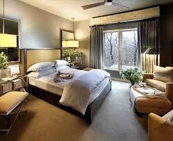 guest bedroom design bedroom decor unique ideas stupendous simple from simple guest room decor