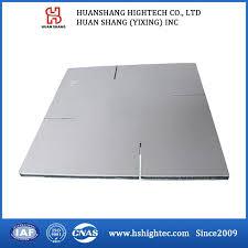 oxide silicon carbide plate