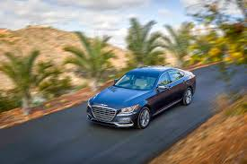 2018 genesis owners manual. modren owners 9  10 with 2018 genesis owners manual g