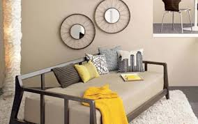 for per lewi wall designs john tiles posters colors design room fabric target ideas living hangings