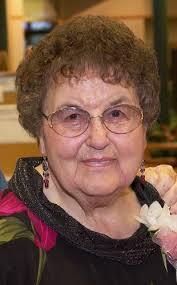 Bernice Muller - Windom, Minnesota , La Canne Funeral Home ...