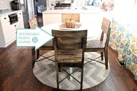 beautiful target dining chairs applied to your home design target dining room chairs quantiply