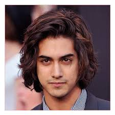Long Hair Style Men mens extra long hairstyles with long hairstyle men all in men 2766 by wearticles.com