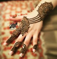 The Best Mehndi Design Mehndi Desgin Beautiful Mehndi Design Eid Mehndi Designs