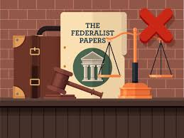 4 ways to cite the federalist papers wikihow