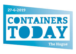 Containers Today Nederland Just Another Containers Today Sites Site