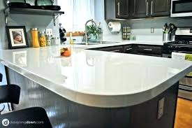 kitchen countertop types and cost options kitchen kitchen types and cost kitchen countertop types and s