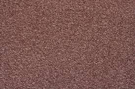 carpet flooring texturecarpet textures carpet texture mixed texture
