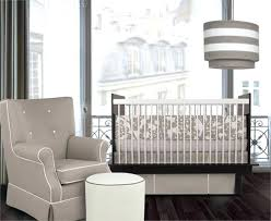 full size of baby room ideas for girl wall decorations boy decals nz modern bedding style