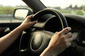 how to replace a power steering rack steering wheel