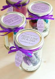 gifts for matron of honor beautiful bridesmaid that are chic and your bridesmaids not only gifts for matron of honor best maid
