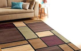 all types of area rugs new ideas at special values popular types of area rugs best