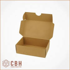 Custom Business Card Boxes Custom Printed Business Card Boxes