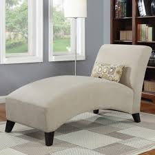 Source : ebay.com. White Bedroom Chaise Lounge Chairs With Cool Design.  White Bedroom Chaise Lounge ...