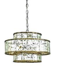 mercury glass chandelier shades mercury glass chandelier shades mercury glass chandelier a new bester from company