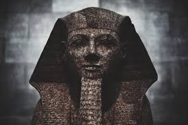 """Is the Xerxes of the movie """"300"""" the same Xerxes in the book of Esther? -  Quora"""
