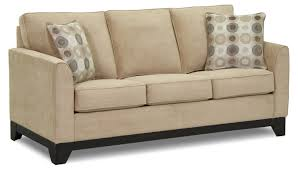 Sofa Bedroom Furniture Sofa Beds Futons Leons