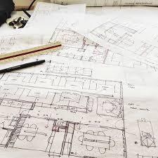 architecture design drawing techniques. Architectural Sketch Plan Conversation Architecture Design Drawing Techniques