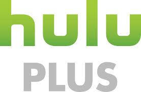 hulu logo transparent. Plain Hulu File Hulu Plus Stacked Svg Logopedia Fandom Powered By Wikia Rh Logos  Com Hulu Logo Transparent YouTube And H