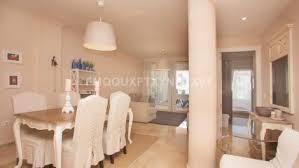 la apartments 2 bedroom. 2 bedroom apartment for sale in la cala de mijas apartments