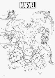 Coloring pages on hulk interest kids of all ages, all around the world. Pin On Colouring Pages