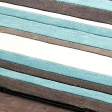 brown and blue area rugs grey and brown area rug brown blue tan area rug grey