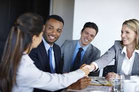 what does a human resources generalist do exactly human resource associate job description