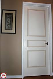 bedroom door painting ideas. Contemporary Door Bedroom Door Painting Ideas Photo  1 For