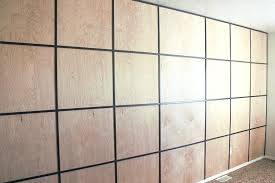 plywood paneling menards wall ideas ceiling