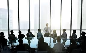 governance round table breakfast