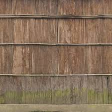 wood fence texture.  Fence Wood Fences With Fence Texture