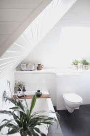Best Kosten Neues Badezimmer Galleries Hiketoframecom