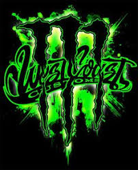 red monster energy wallpaper for phones. Monster Energy Wallpaper Clothing Drink Logo West Coast Customs Throughout Red For Phones