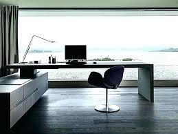 cool modern office decor. Contemporary Office Decor Modern Home Cool E