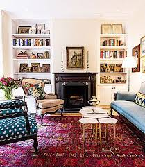 Interior Designer Decorator 100 best What works with Oriental rugs Like em or not this helps you 55