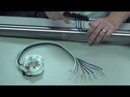 ididit steering column wiring youtube Ididit Wiring Harness ididit steering column wiring ididit wiring harness brake light problems